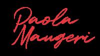 Paola Maugeri Firma