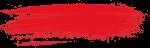 brush-stroke-rosso