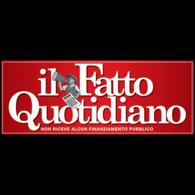 fattoquotidiano_logo