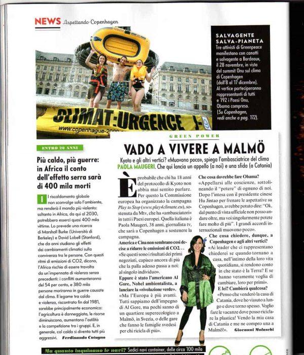 intervista paola maugeri_vf-1